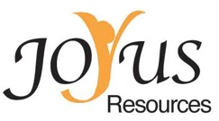 JoYus Resources